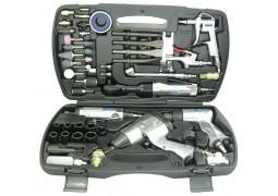 Набор пневмоинструмента Sumake ST M62K