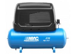Компрессор ABAC S B5900/270 FT5,5 малошумный
