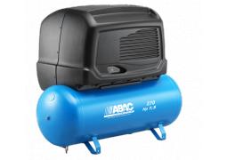 Компрессор ABAC S B6000/270 VT7,5 малошумный