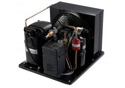 Холодильный компрессор Tecumseh TAJ4519 ZHR T BTE