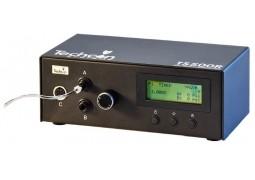 Дозаторный контролер Techcon TS500R