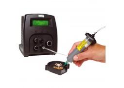 Пневмодозатор Techcon TS350