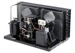 Холодильный компрессор Tecumseh TAG4561THR T BTE