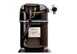 Холодильный компрессор Tecumseh CAJ 4517 Z