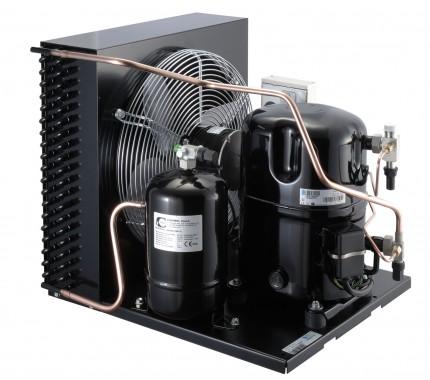 Холодильный компрессор Tecumseh TAGS4573 ZHR T