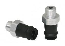 Вакуумный захват (присоска) VASB-8-M5-NBR