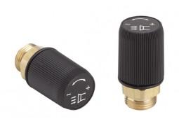 Вакуумный регулятор давления Schmalz VBV P002 G1-1/4-AGx72 EVE 80-140