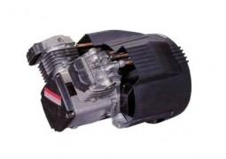 Поршневой блок для компрессора FIAC VS 204/380