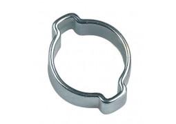 Зажимное кольцо Metabo для шланга 13-15 мм, 5 шт.