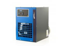 Осушитель воздуха ATS DSI 60