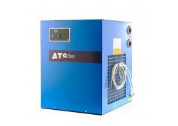 Осушитель воздуха ATS DSI 330