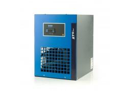 Осушитель воздуха ATS DSI 240