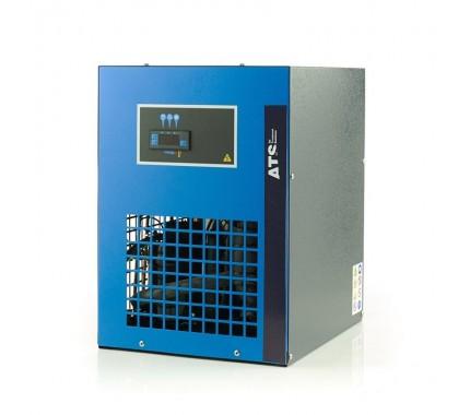 Осушитель воздуха ATS DSI 90