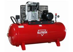 Компрессор Elitech КР270/A858/5.5T