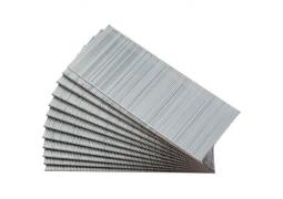 Шпилька Garage P0,6-8 (0,64x0,64x8мм)
