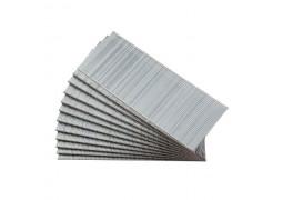 Шпилька Garage P0,6-30 (0,64x0,64x30мм)