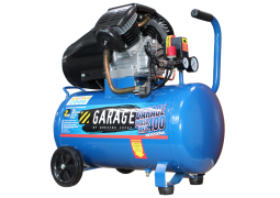 Компрессор Garage PRO 50.MKV400/2.3