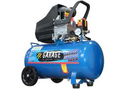 Компрессор Garage ST 40.F220/1.3