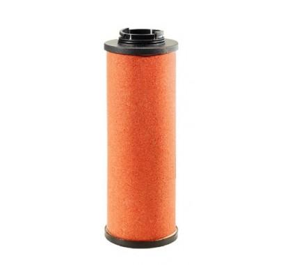 Катридж OMI для фильтра DF 0034 грубой очистки
