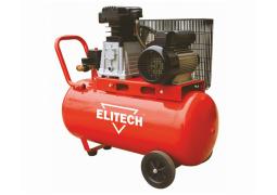 Компрессор Elitech КПР 100/360/2.2