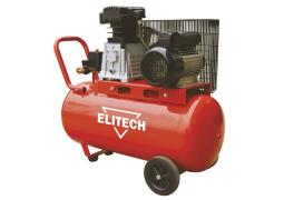 Компрессор Elitech КР50/AB360/2.2
