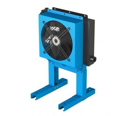 Охладитель воздуха ATS  ESA 168