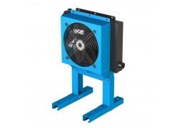 Охладитель воздуха ATS  ESA 628