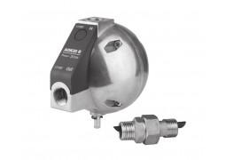 AOK20B Клапан конденсатоотводчик