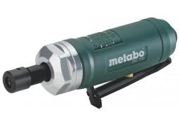 Пневматическая бормашинка Metabo DG 700