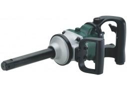 Пневматический ударный гайковерт Metabo DSSW 2440-1