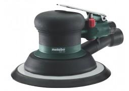 Орбитальная пневмошлифмашина Metabo DSX 150