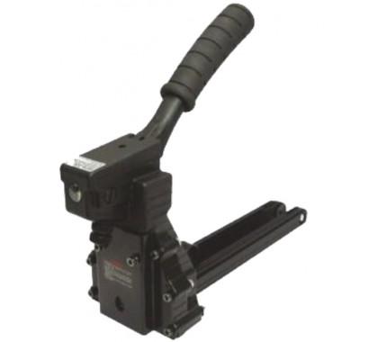 Ручной степлер Sumake HCS 35A для картона