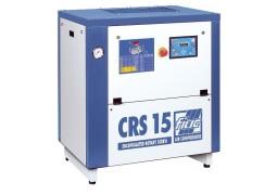 Винтовой компрессор FIAC CRS 15E 10 бар
