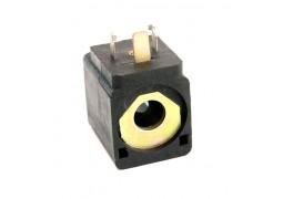 Катушка (тип 2) ACL 201 =24В для клапана арматурного