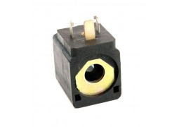 Катушка (тип 2) ACL 20C ~48В, 50/60Гц для клапана арматурного