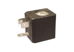 Катушка (тип 3) ACL 30B ~24В, 50/60Гц для клапана арматурного