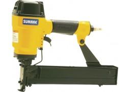 Пневмостеплер Sumake N-50