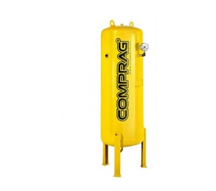 Ресивер вертикальный Comprag RV-270