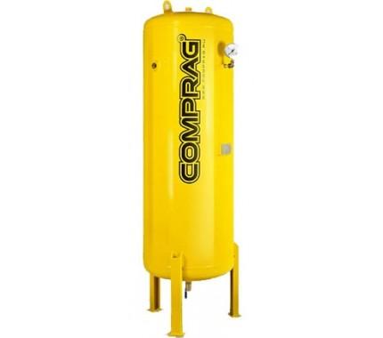 Ресивер вертикальный Comprag RV-500