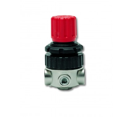 Регулятор давления RP-192 GAV (1/4)