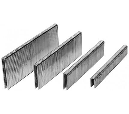 Скобы Metabo тип 80 CNK длина 10мм (3000 шт.)