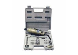 Пневматический ударный шуруповёрт Sumake ST-4460AK