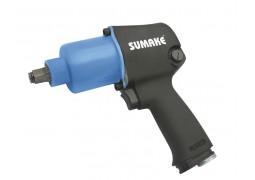 Пневмогайковёрт ударный Sumake ST 5544SH