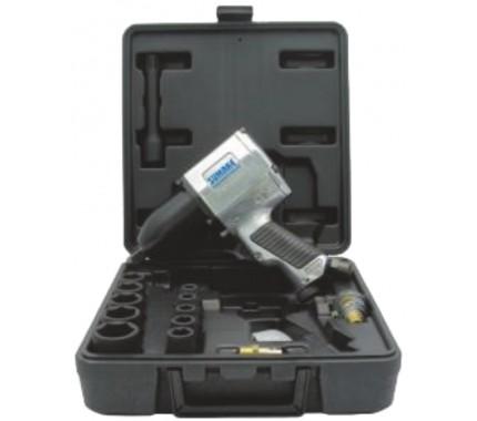 Набор пневмоинструмента Sumake ST 5549K