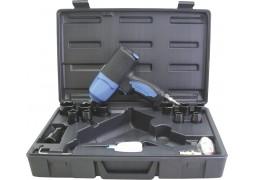 Набор пневмоинструмента Sumake ST C541K