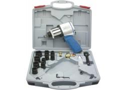 Набор пневмоинструмента Sumake ST M3007K