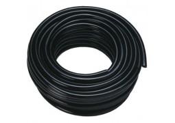 Трубка полиуретановая Pneumax TPU 6x4 BLACK (бухта 100м)