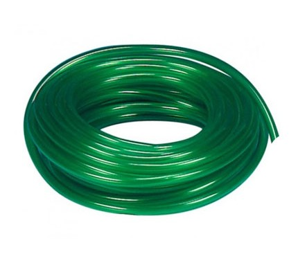 Трубка полиуретановая Pneumax TPU 6x4 GREEN (бухта 100м)