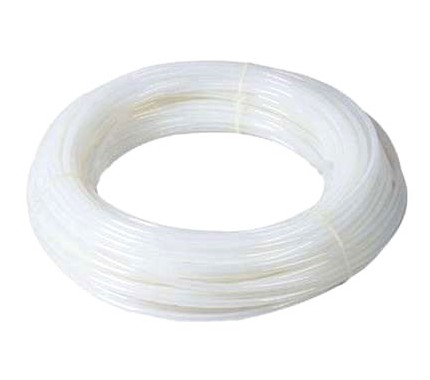 Трубка полиэтиленовая Pneumax PE 4x2.5 NEUTRAL (бухта 100м)