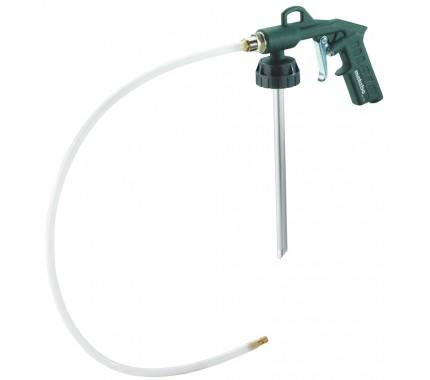 Распылительный пистолет Metabo UBS 1000